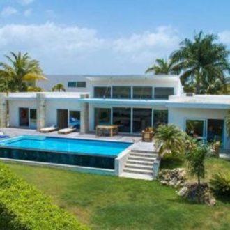Villa Loma