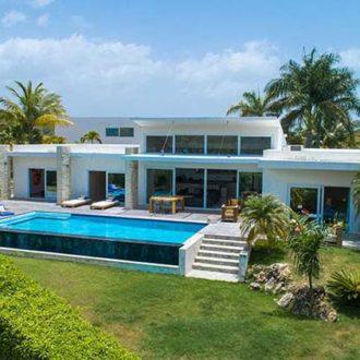 Villa Horizon