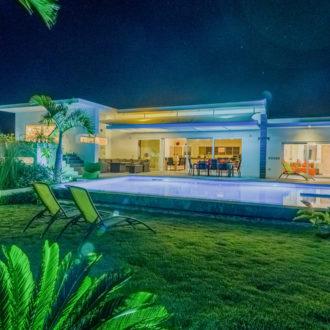 Casa Panaroca