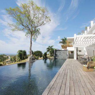 Casa Quiviria STD